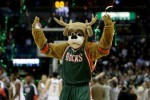 Bango-can-only-throw-up-his-hands-in-despair.-Mike-McGinnis-Getty-Images-e1402564518226