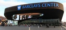 La draft aura lieu au Barclays Center