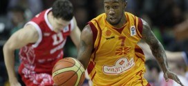 Bo McCalebb enfin en NBA ?