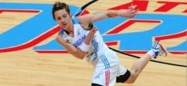 WNBA: Céline Dumerc marque ses premiers points lors delapluslarge victoire del'histoire du Dream