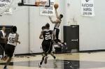 Edwin Jackson Brooklyn Nets
