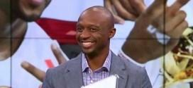 Insolite! Quand Jason Terry dessine les chances de titre de LeBron James cette saison