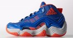 adidas-crazy-ii-2-kb8-ii-2-knicks-shumpert-01