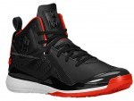adidas-d-howard-5-black-red-white