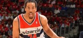 Andre Miller envoyé aux Sacramento Kings