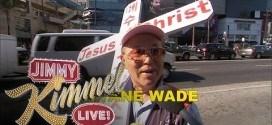 Insolite : 100$ à celui qui arrivera à épeler Dwyane Wade