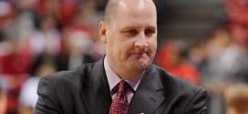 Jim Boylen n'ira pas à Utah