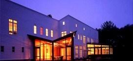 People: Kevin Garnett a vendu sa maison dans le Massachusetts