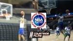 La mixtape du NBA Top 100 Camp avec quelques un des meilleurs lycéens