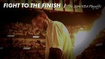 L'énorme mix du jour:Fight To The Finish – The 2014 NBA Playoffs