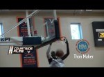 Les highlights de Thon Maker au NBA Top 100 Camp