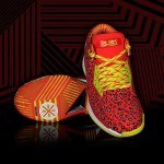 li-ning-way-of-wade-2-red-leopard