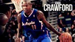 Mix: Jamal Crawford – Own Appeal