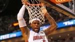 Mix: les 141 dunks de LeBron James cette saison