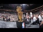 Mix: retour sur les Finales 2013 entre le Heat et les Spurs