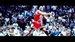 Mix: We Love Basketball par NamerZ