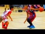 Mixtape: Jaden Jones, 11 ans, nouveau phénomène au handle impressionnant