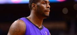 Les Nets signent Willie Reed
