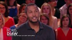 Boris Diaw grand journal canal +