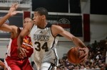 Giannis antetokounmpo-summer-league