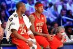 Kobe+Bryant+Carmelo+Anthony+2011+NBA+Star+dkbCggqiOR2l