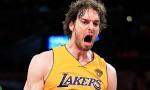 LA-Lakers-Pau-Gasol