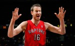 Steve+Novak+Toronto+Raptors+v+Atlanta+Hawks+780GHA9Xej3l