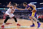 chicago-bulls-center-joakim-noah-and-los-angeles-lakers-center-pau-gasol