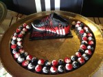 dame-lillard-adidas-crazyquick-2-birthday-cake