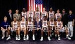 dream_team_documentary_03