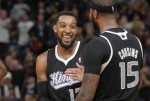 hi-res-453109885-derrick-williams-and-demarcus-cousins-of-the-sacramento_crop_north