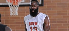 Highlights: James Harden, Brandon Jennings, Baron Davis et les NBAers de passage en Drew League