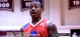 Isaiah Thomas inscrit 47 points et Jamal Crawford 42 lors du Seattle Pro Am