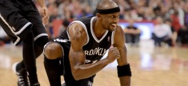 Jason Terry transféré aux Houston Rockets