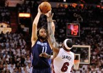 josh-mcroberts-lebron-james-nba-playoffs-charlotte-bobcats-miami-heat