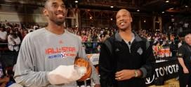 Les Lakers n'ont aucun doute sur le fait que Kobe Bryant reviendra la saison prochaine