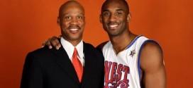 Byron Scott: Kobe Bryant est loin d'être à la retraite