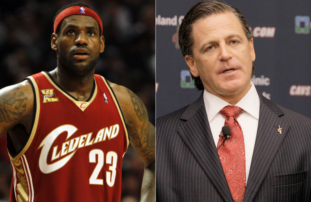 la-sp-sn-dan-gilbert-lebron-james-20140707