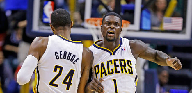 lance-stephenson-paul-george