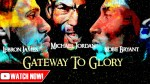 Le splendide mix du jour: Michael Jordan|Lebron James|Kobe Bryant - Gateway To Glory