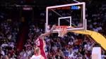 Le top 10 de LeBron James avec les Cleveland Cavaliers
