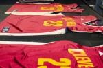 lebron-james-cavs-jersey-adidas