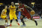 miami-heat-forward-lebron-james