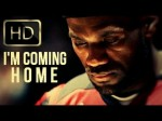Mini-Film: LeBron James: The Legacy 3 – I'm Coming Home