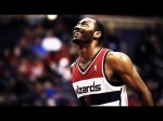 Mix:  John Wall – It's Just The Beginning