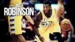 Mix: Nate Robinson – Inception