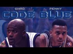 Mix: Penny & Shaq – Code Blue