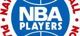 Age limite: Le syndicat des joueurs parle d'hypocrisie et de discrimination raciale