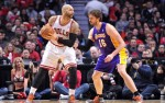 pau-gasol-carlos-boozer-nba-los-angeles-lakers-chicago-bulls