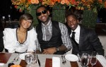 savannah-brinson-lebron-james-and-rich-paul-attend-the-4th-annual-two-kings-dinner-e12663307162771